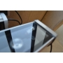 BARRE LEDS 50cm -  RGB - 12W - IP65 - DMX